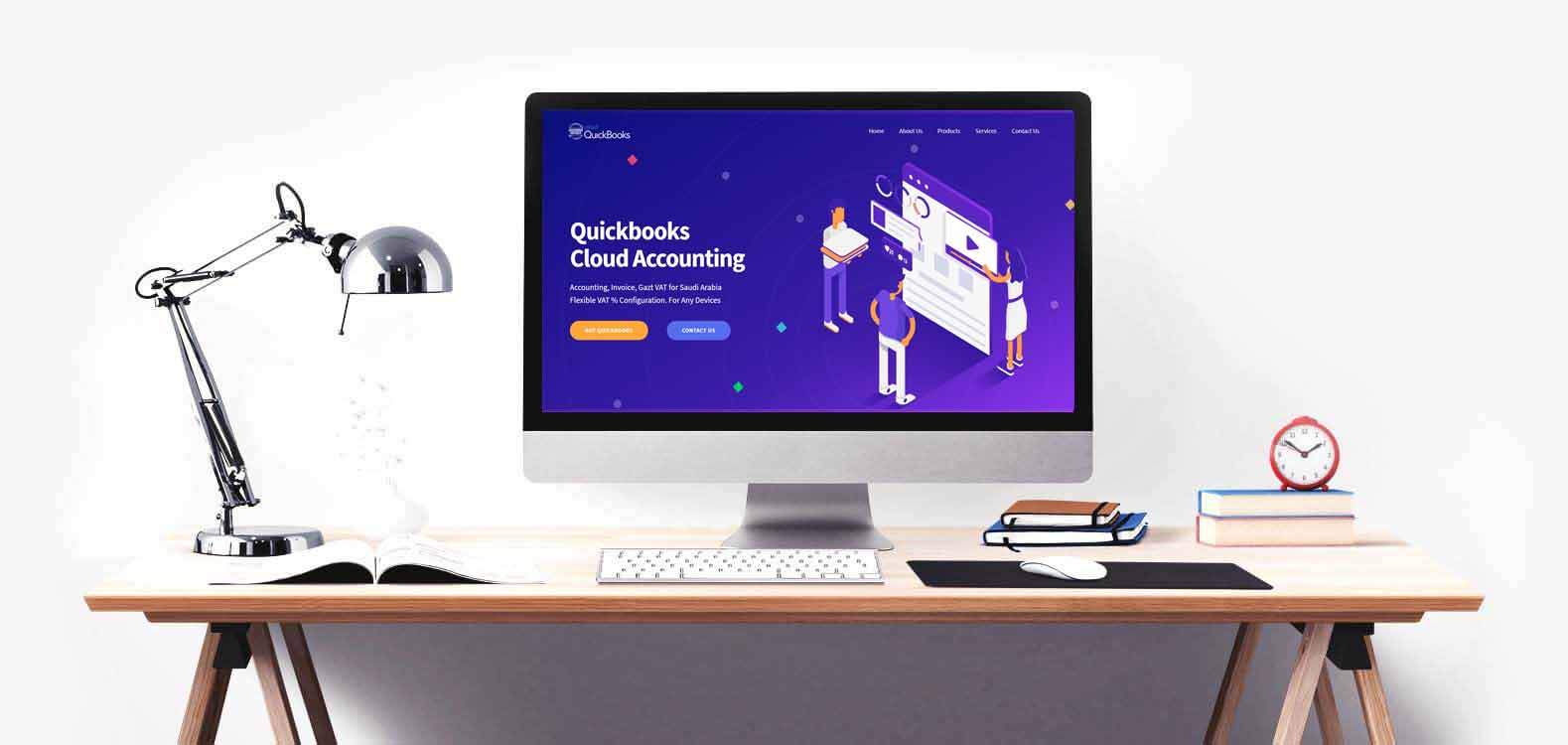 quickboos-cloud-accounting-front-img