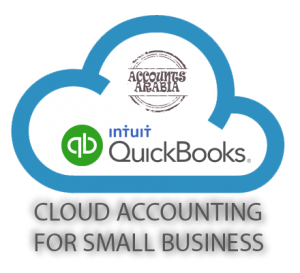 accounts-arabia-cloud-accounting